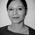 Claudia Berger-Syska